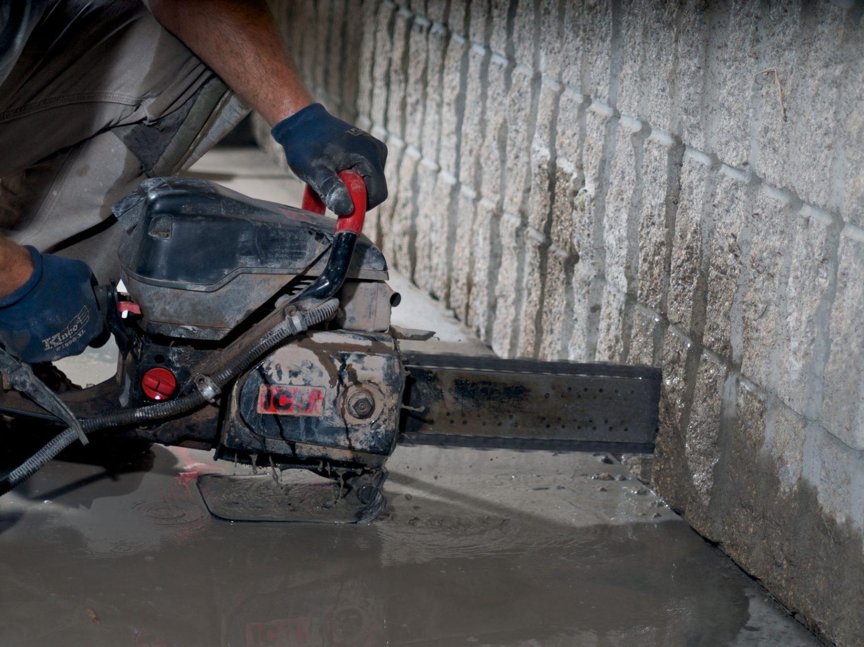 Выполнение бетона инстаграм бетон
